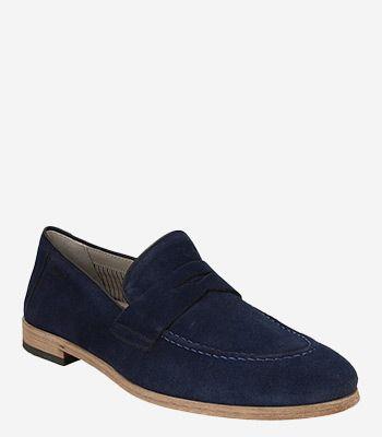 Sioux Men's shoes BANJANO