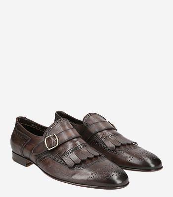 Santoni Men's shoes 14636