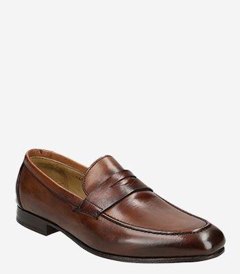 Lüke Schuhe Men's shoes 16011