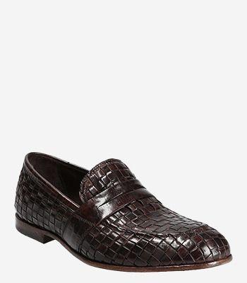 Preventi Men's shoes Alexander