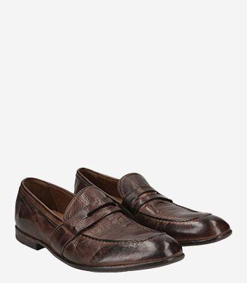 Preventi Men's shoes FERGUSON