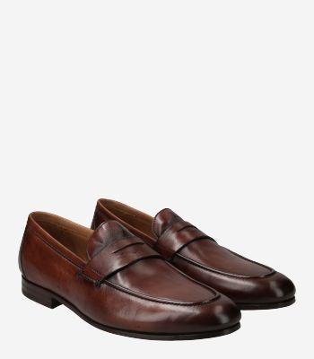 Lüke Schuhe Men's shoes COTTO