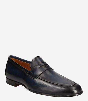Magnanni Men's shoes 21677