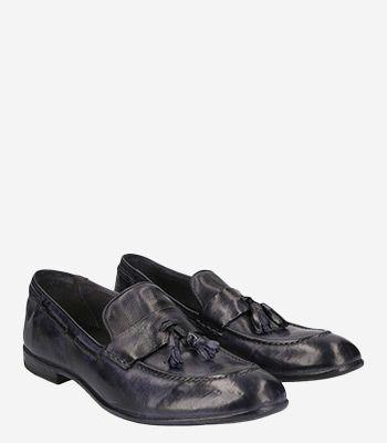 Preventi Men's shoes SEAN