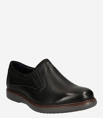 Sioux Men's shoes URAS-700-K