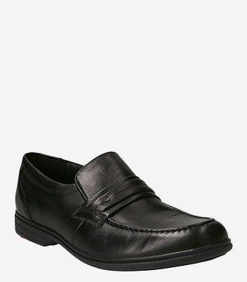 Lloyd Men's shoes 27-760-00 ROBIN
