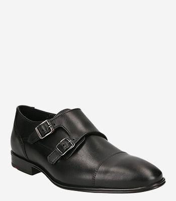 Lloyd Men's shoes MAILAND