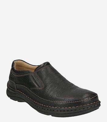 Clarks Men's shoes Nature Easy