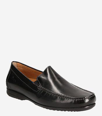 Sioux Men's shoes 36620 GION-XL
