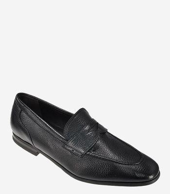 Brommel`s Men's shoes 833