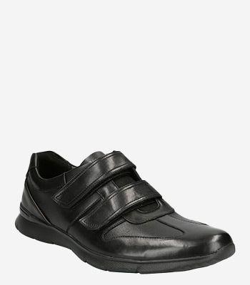 Clarks Men's shoes Un Tynamo Turn