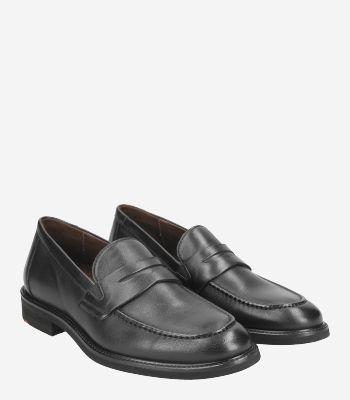 Lloyd Men's shoes REED