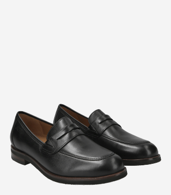 Sioux Men's shoes BOVINISO