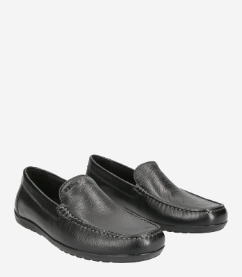GEOX Men's shoes TIVOLI