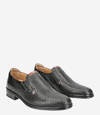 Galizio Torresi Men's shoes 443090 V17904