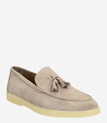 Lüke Schuhe Men's shoes 45302