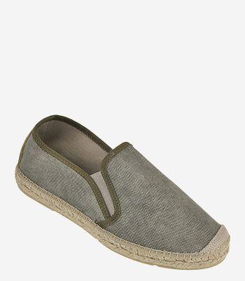 Vidorreta Men's shoes 40500
