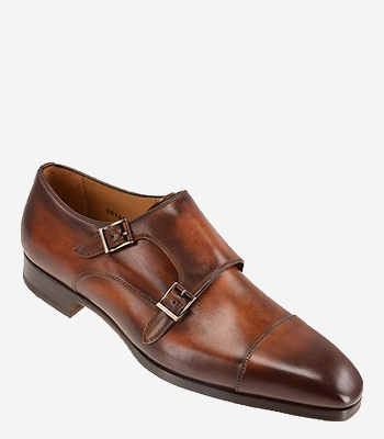 Magnanni Men's shoes 20149