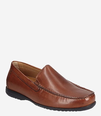 Sioux Men's shoes GIONXL