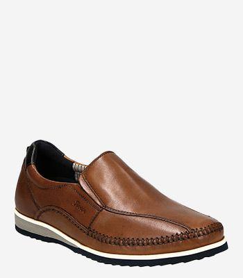 Sioux Men's shoes HAJOKO-700