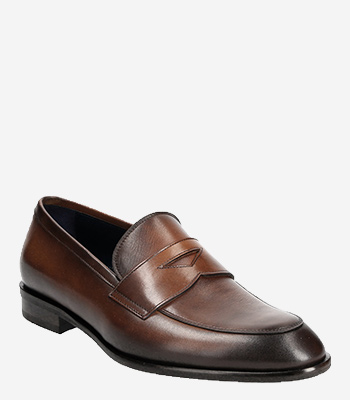 Lüke Schuhe Men's shoes 936