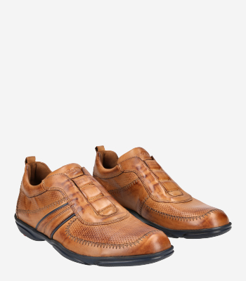 Lloyd Men's shoes BURTON