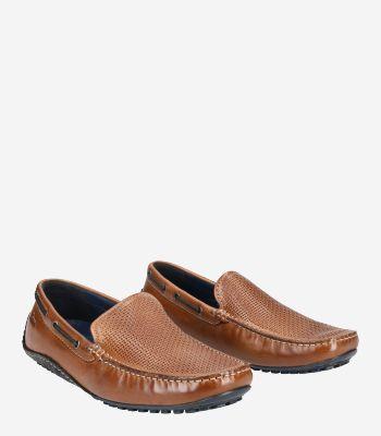 Sioux Men's shoes CARULIO