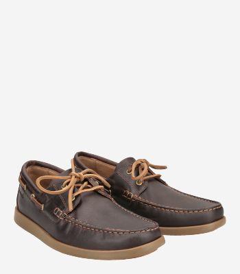 Clarks Men's shoes Ferius Coast