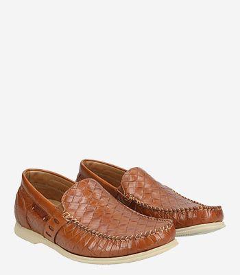 Galizio Torresi Men's shoes 110010S V19025