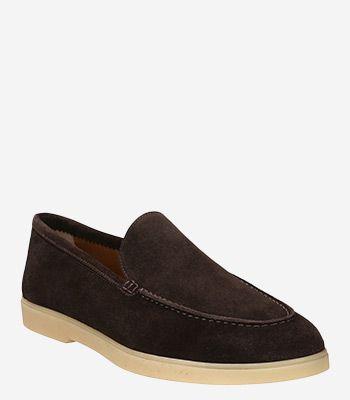 Lüke Schuhe Men's shoes 45301
