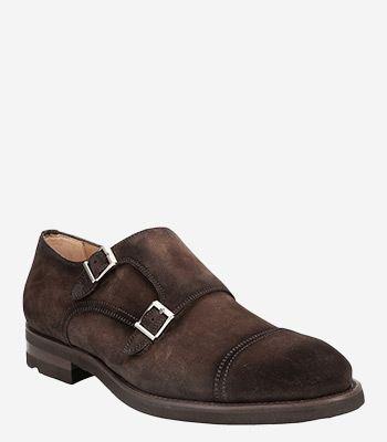 Magnanni Men's shoes 21253