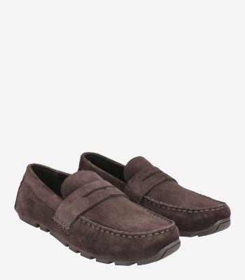 Clarks Men's shoes Oswick Penny 26160130