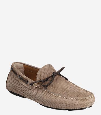 Lüke Schuhe Men's shoes 8122