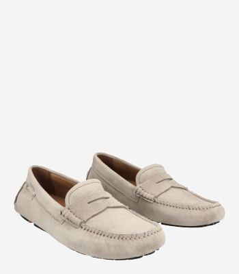 Lloyd Men's shoes EMIDIO