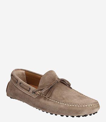 Lüke Schuhe Men's shoes 8103