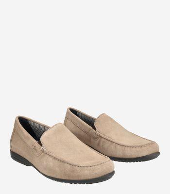Sioux Men's shoes GIUMELOH