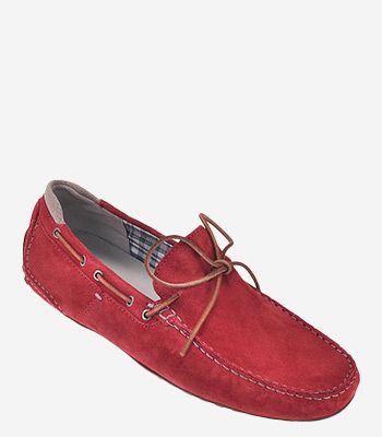 Sioux Men's shoes CAHID