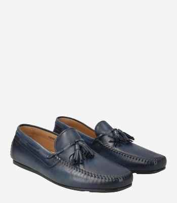 Santoni Men's shoes 14699