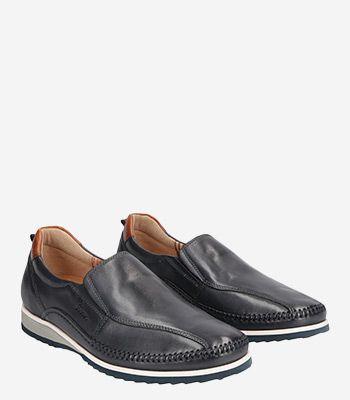 Sioux Men's shoes HAJOKO