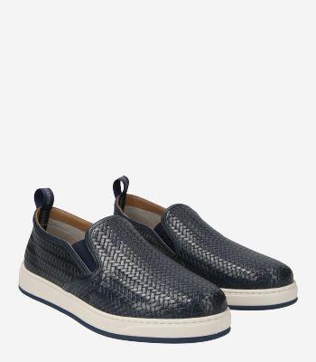 Galizio Torresi Men's shoes 440710 V191026
