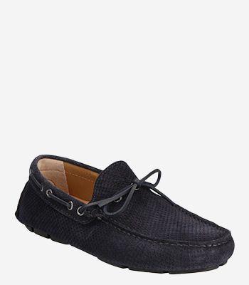 Lüke Schuhe Men's shoes 81223