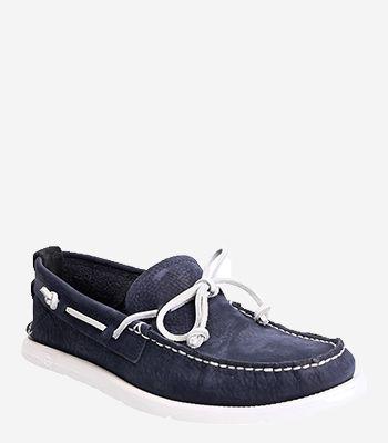 UGG australia Men's shoes TNVY BEACH MOC SLIPON