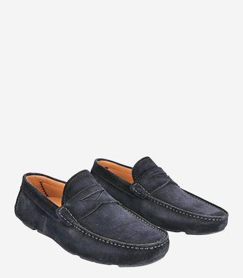Magnanni Men's shoes 20342