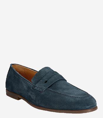 NoClaim Men's shoes DANTE