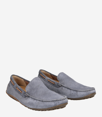 Sioux Men's shoes CALLIMO