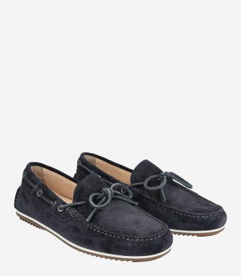 Sioux Men's shoes NAPLES
