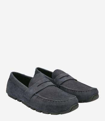 Clarks Men's shoes Oswick Penny 26157941