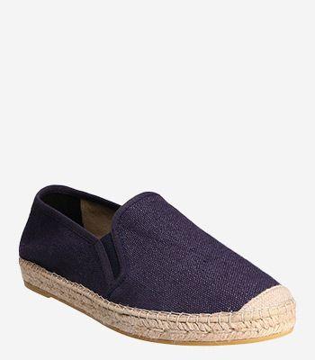 Vidorreta Men's shoes MARINO