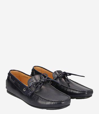 Santoni Men's shoes 11322