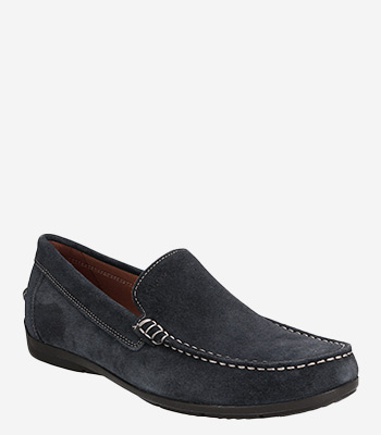 GEOX Men's shoes SIRON